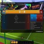 Скриншот Online Soccer Champions – Изображение 3
