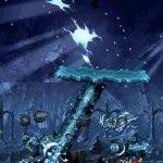 Скриншот Thor: God of Thunder – Изображение 41