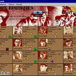 Скриншот Over the Reich – Изображение 16