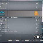 Скриншот Rocksmith 2014 Edition: Remastered – Изображение 12