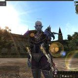 Скриншот Karos Online
