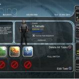 Скриншот Premier Manager (2010) – Изображение 4