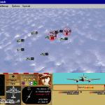 Скриншот Over the Reich – Изображение 6