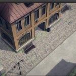 Скриншот Steam Squad – Изображение 11