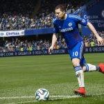 Скриншот FIFA 15 – Изображение 1