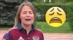 Женский футбол: Во-первых, это красиво... - Изображение 26