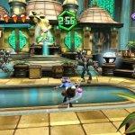 Скриншот PlayStation Move Heroes – Изображение 34