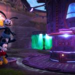 Скриншот Epic Mickey 2: The Power of Two – Изображение 32
