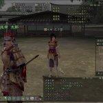 Скриншот Nobunaga's Ambition Online – Изображение 50