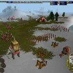 Скриншот Warrior Kings: Battles – Изображение 10