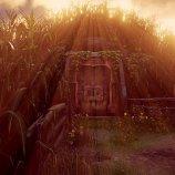 Скриншот Maize