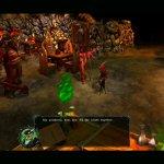 Скриншот Dungeons: The Dark Lord – Изображение 7