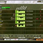 Скриншот Close Combat: Wacht am Rhein – Изображение 4