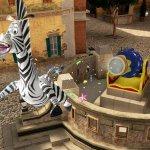 Скриншот Madagascar 3: The Video Game – Изображение 15