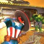 Скриншот Marvel Avengers: Battle for Earth – Изображение 30