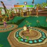 Скриншот Kookabonga: Crazy Monkey Party – Изображение 5