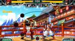 SNK Playmore придет на мобильные с музыкальным файтингом - Изображение 7