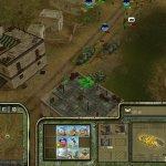 Скриншот Warfare Reloaded – Изображение 17