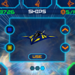 Скриншот Techno Dash – Изображение 4
