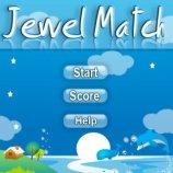 Скриншот JewelMatch