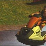 Скриншот Kawasaki Jet Ski