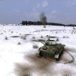 Скриншот Achtung Panzer: Operation Star – Изображение 22