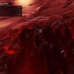 Скриншот Astronoid – Изображение 39