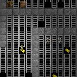 Скриншот Pyramid Runner – Изображение 4