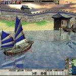Скриншот Empires: Dawn of the Modern World – Изображение 3
