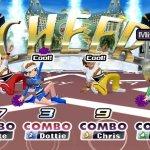 Скриншот We Cheer 2 – Изображение 53