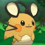 Скриншот Pokémon Y – Изображение 14