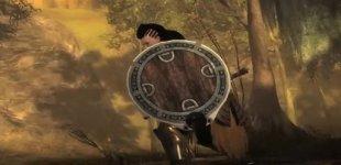 Guild Wars 2. Видео #13