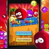 Скриншот Fruit Rush