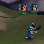 Скриншот Future Tactics: The Uprising – Изображение 20