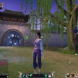 Скриншот Jade Dynasty – Изображение 2