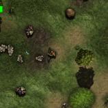 Скриншот Mumbis