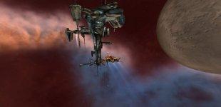Eve Online. Видео #15