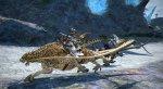 Показали коллекционное издание Final Fantasy XIV: A Realm Reborn - Изображение 3