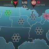 Скриншот Juniper Theory – Изображение 2