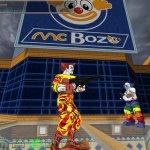 Скриншот The Great Burger War – Изображение 76