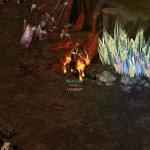 Скриншот Myth War Online 2 – Изображение 48