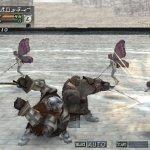 Скриншот Valhalla Knights 2 – Изображение 16