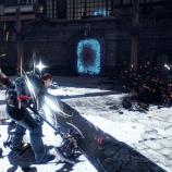 Скриншот Shadow Realms – Изображение 6