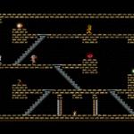Скриншот Call of Khafra – Изображение 4