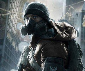 Платные DLC The Division будут про метро, выживание и последнюю битву