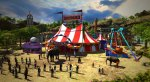 Рецензия на Tropico 5 - Изображение 5
