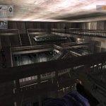 Скриншот SAS Anti-Terror Force – Изображение 5