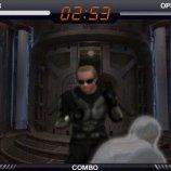 Скриншот G.I. Joe: The Rise of Cobra – Изображение 5