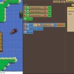 Скриншот Pirateers 2 – Изображение 7