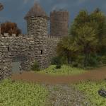 Скриншот The Provinces of Midland - Argskin – Изображение 6